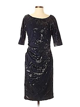 Lela Rose Casual Dress Size 8