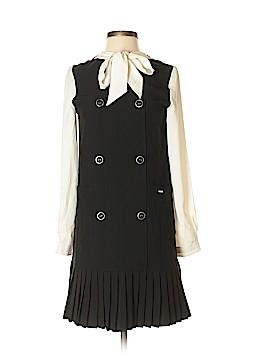 Teenie Weenie Casual Dress Size S
