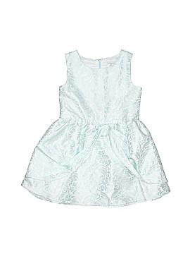 Dorissa Special Occasion Dress Size 3T