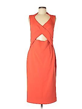 Nicholas Cocktail Dress Size 8