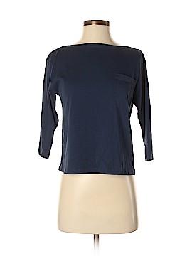 ASOS 3/4 Sleeve T-Shirt Size 2