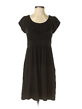 Ann Taylor LOFT Outlet Cocktail Dress Size S