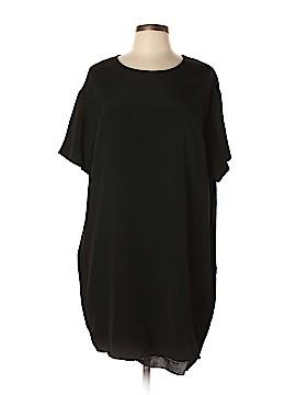 BLK DNM Casual Dress Size L