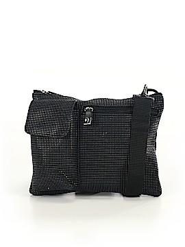Urban Oxide Crossbody Bag One Size