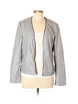 G by Giuliana Rancic Jacket Size L