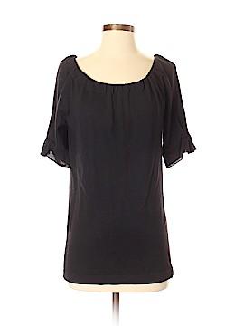 Alberta Ferretti Collection Wool Pullover Sweater Size 4