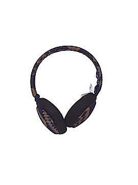 Pendleton Ear Muffs One Size