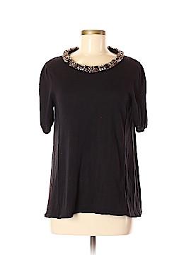 HWR Short Sleeve Top Size M
