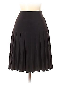 KAMALIKULTURE Casual Skirt Size S