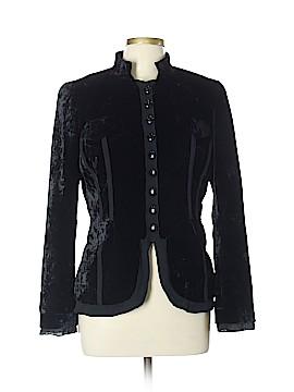 Per Se By Carlisle Jacket Size 10