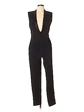 Maje Jumpsuit Size 38 (FR)