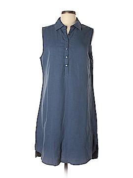 Workshop Casual Dress Size L