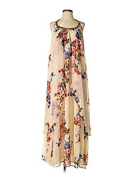 Raga Cocktail Dress Size S