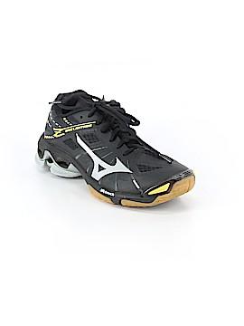 Mizuno Sneakers Size 8 1/2
