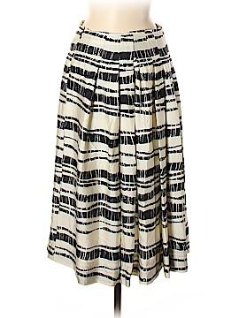 Rachel Roy Silk Skirt Size 2