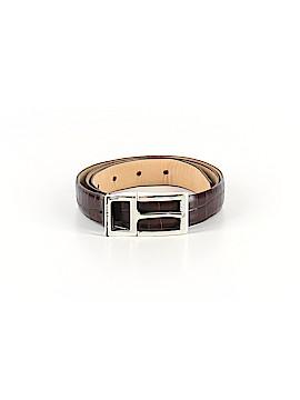 DKNY Belt Size XL