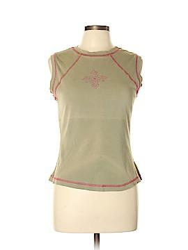 Yogi Short Sleeve T-Shirt Size L