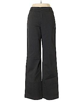 Intro Dress Pants Size 8