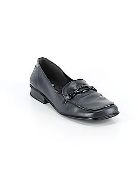 Enzo Angiolini Flats Size 8 1/2