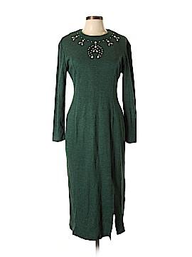 Scarlett Casual Dress Size 11 - 12