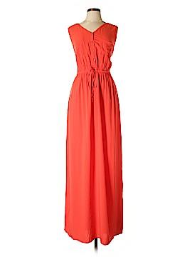 Gap Casual Dress Size L