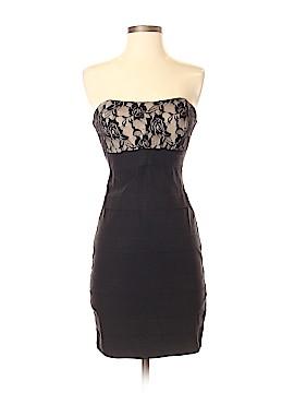 Ruby Rox Cocktail Dress Size 3