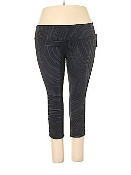 Brooks Active Pants Size XXL