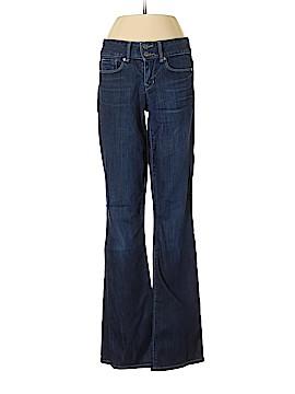 Gap Jeans Size 00