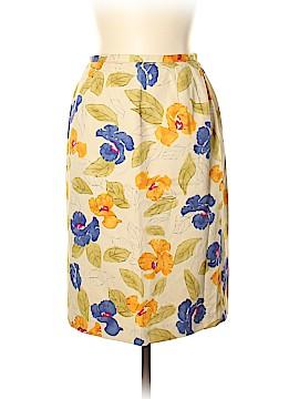 Harve Benard by Benard Holtzman Casual Skirt Size 10