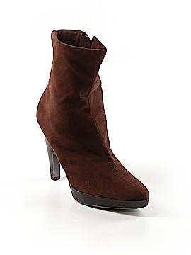Isaac Mizrahi for Target Boots Size 5 1/2
