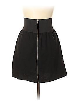 Urban Renewal Casual Skirt Size L