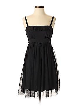 Xhilaration Cocktail Dress Size S