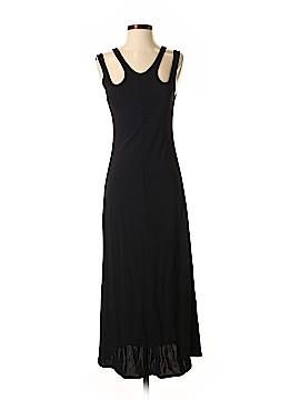 Giordano/Ladies Casual Dress Size 2