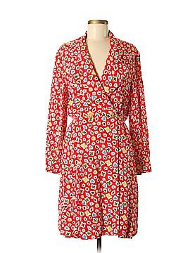 Yves Saint Laurent Casual Dress Size M