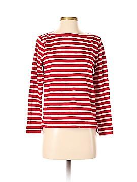 J. Crew Long Sleeve T-Shirt Size S