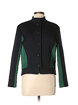 Tory Burch Jacket Size 12