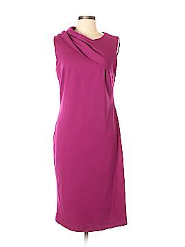Escada Casual Dress Size 42 (EU)