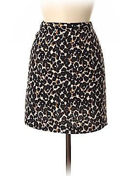Gorman Wool Skirt Size 6