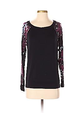 Threads 4 Thought Sweatshirt Size XS