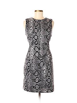 MICHAEL Michael Kors Casual Dress Size 8 (Petite)