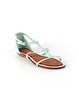 Gianni Bini Sandals Size 8