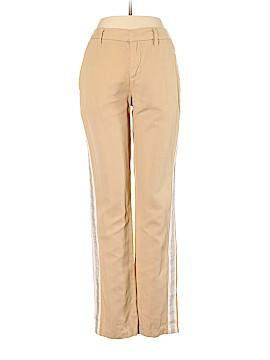 Zadig & Voltaire Khakis Size 36 (EU)
