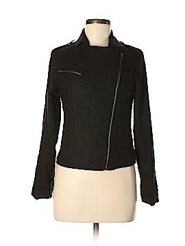 Just Fab Jacket Size XS