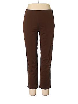 J.jill Casual Pants Size 10