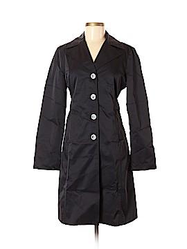 MICHAEL Michael Kors Trenchcoat Size M