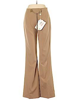 Les Copains Wool Pants Size 40 (FR)