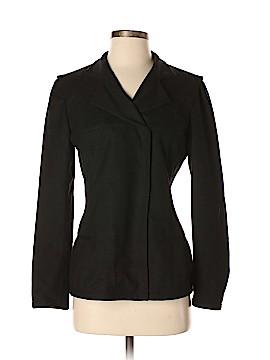 Narciso Rodriguez Wool Blazer Size 4
