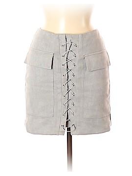Akira Casual Skirt Size M