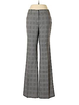New York & Company Dress Pants Size 6 (Tall)