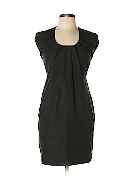 Yigal Azrouël New York Casual Dress Size XL (4)